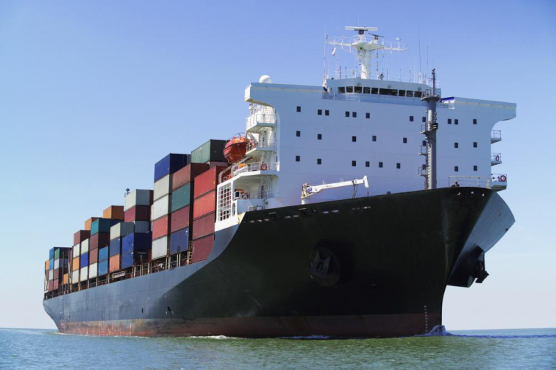 Incoterms: shipping terms you need to know