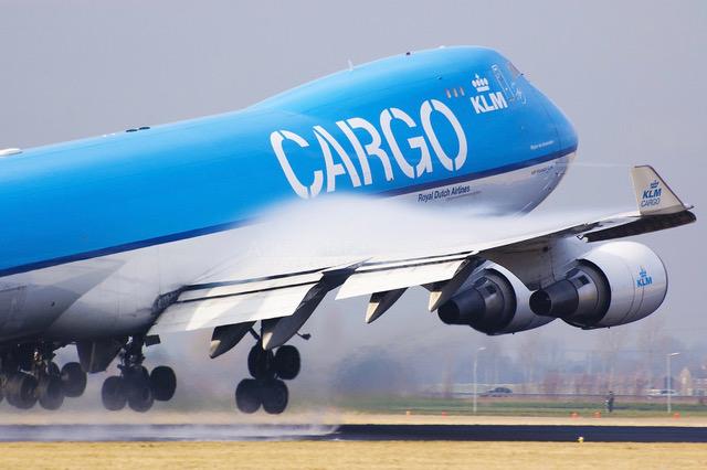 International Air Freight Shipping | Cargo Shipping International